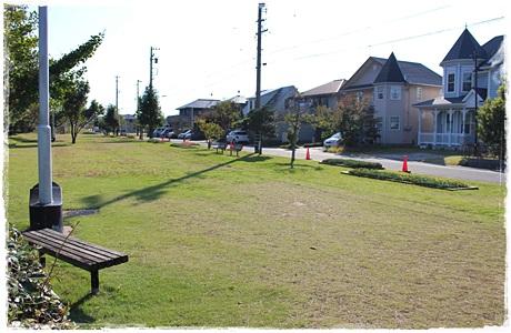 海辺のお家カフェ『COLO*COLO』~愛知県蒲郡市