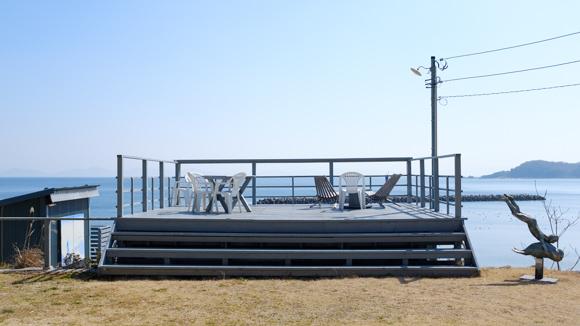 吉良 ワイキキ ビーチ
