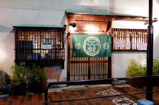 「かっぱ祭り(東京都台東区西浅草1-3-14)」の画像検索結果