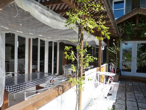 ☆リニューアル☆かわいい北欧雑貨がいっぱいの『MAPLE GARDEN Cafe』~三重県桑名市