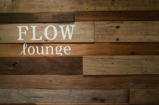 FLOW lounge2