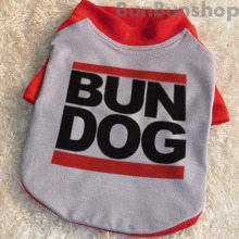 犬服BUNDOG
