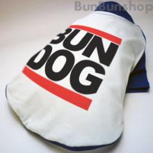 犬服BUNDOG2