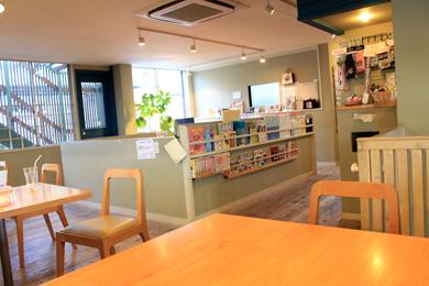 室内ドッグランのある『スタジオ ドッグラン』☆~名古屋市南区