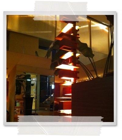 ドッグカフェSUITE CAFE