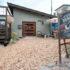 【新店】大高緑地公園すぐに愛犬家待望のカフェがOPEN!『cafe Sourire スーリール』~名古屋市緑区