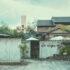テラスで絶品たまごかけご飯!センスも抜群だ!ガーデンカフェ『ラ クレマ La clema』~名古屋市港区