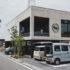 【新店】移転OPENした人気店『ミールカフェ Мир cafe』はやっぱりスゴかった!~愛知県岡崎市