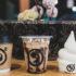ダイワスーパーがOPENした話題のカフェに、ドッグランが完成!?『ダカフェ』~愛知県岡崎市