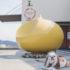 栗の名店!恵那川上屋『咲久舎カフェ』はワンコに優しいぞ!~岐阜県可児市
